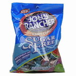 Sugar Free Jolly Rancher Hard Candy