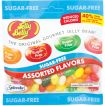 Sugar Free Jelly Belly Jelly Beans