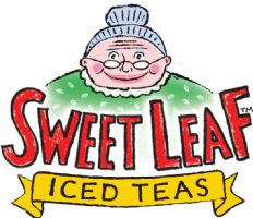Sweet Leaf Tea Diet Sweet Tea