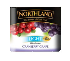 Northland Light Cranberry Grape Juice