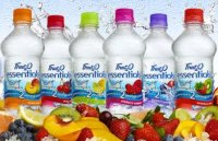 Sugar Free Drinks - Fruit2O Essentials