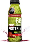 Low Carb Drinks - Designer Whey Cranapple Protein Water
